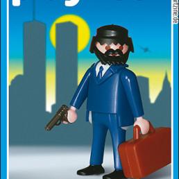 playmobil, terror, twin towers, terrorist, 2001, 9/11