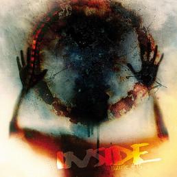 cover INSIDE artzine 15, hands, artscum